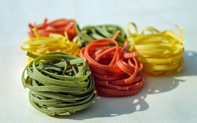 noodles-tagliatelle-raw-colorful-165844