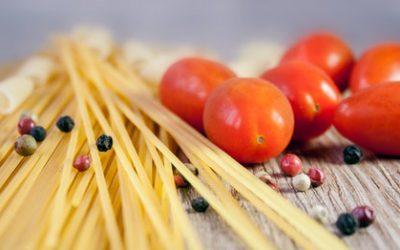 pasta-noodles-cook-tomato-38233 (1)